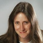 Katherine Monk