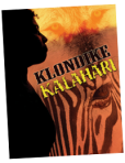 Klondike Kalahari image