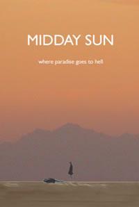 Image still from Midday Sun film