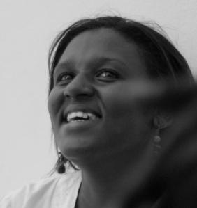 filmmaker Marie Kâ