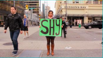 Shy Screen Shot 2014-01-07 at 6.21.16 AM