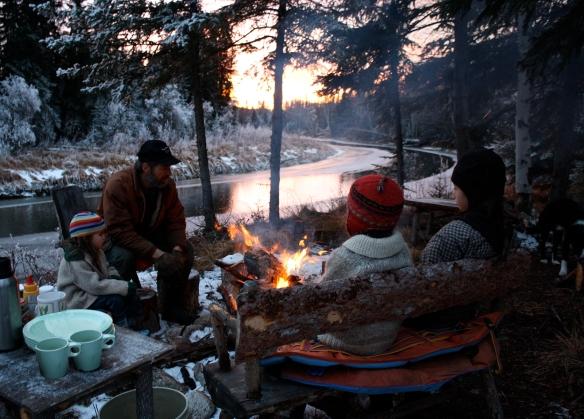 ATT_family_campfire