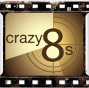 crazy8s