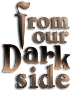 DarkSide-website_0000_header