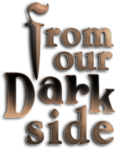 From Our Dark Side Announces 2016 Winners