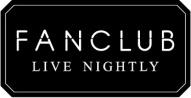 FanClub Logo-Bold (2)
