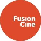 FC_Orange_Logo