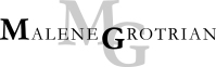 malenegrotrian_mono_logo_k 2
