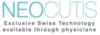 neocutis_logo