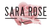 SaraRoseArtistry