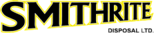 smithrite-disposal-logo-300x66