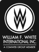 WHITESSTACKLOGO 2012 copy