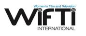 wifti Logo 2013