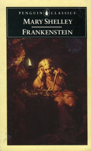 frankenstein.cover