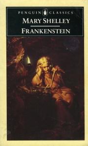 frankenstein.cover