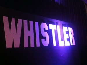 kirsten_whistler_Photo