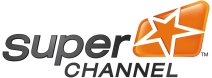 Super_Channel