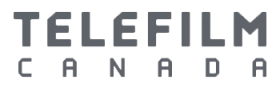 Telefilm_Logo