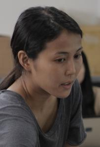 Hirayanagi_Atsuko_Director