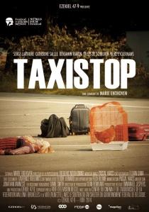 taxistop A5-200dpi