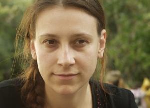 Director Kristina Grozeva