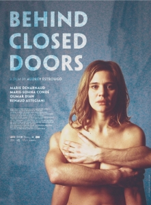 Behind_Closed_Doors_affiche internationale