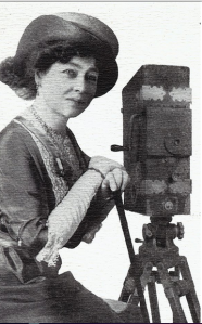 Alice Guy Be Natural ©riginal