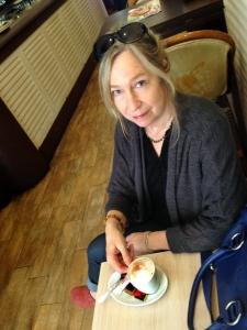 Donna Davies
