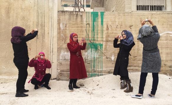 cameragirls