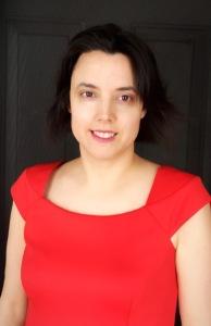 Carla Custance