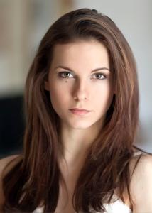 Jennifer Krukowski