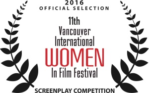 viwiff 2016 laurel-screenplay competition (1)