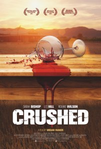 CRUSHED_POSTER_small