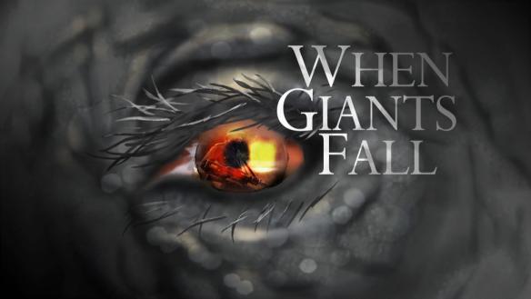 WGF_eye