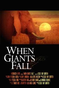 WhenGiantsFall_smallerPoster