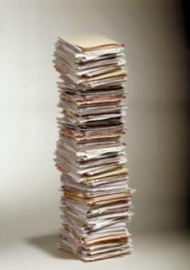 paperwork-stack