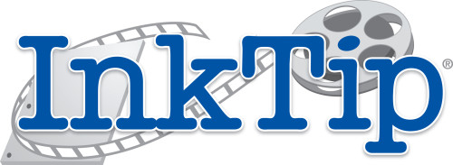 InkTip Logo New