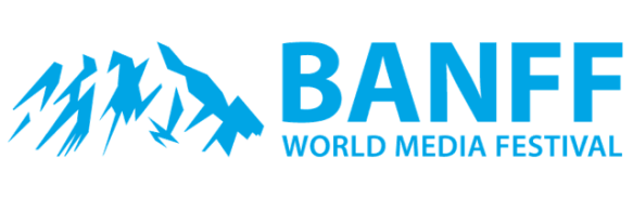 Image result for banff world media festival