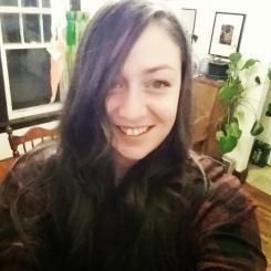 Heather_Pic (1)