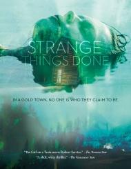 Strange_Poster_FInal