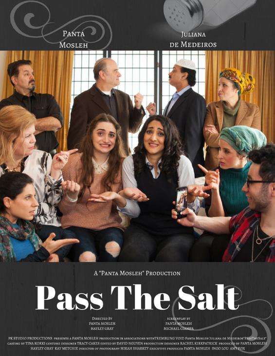 PasstheSalt1.png