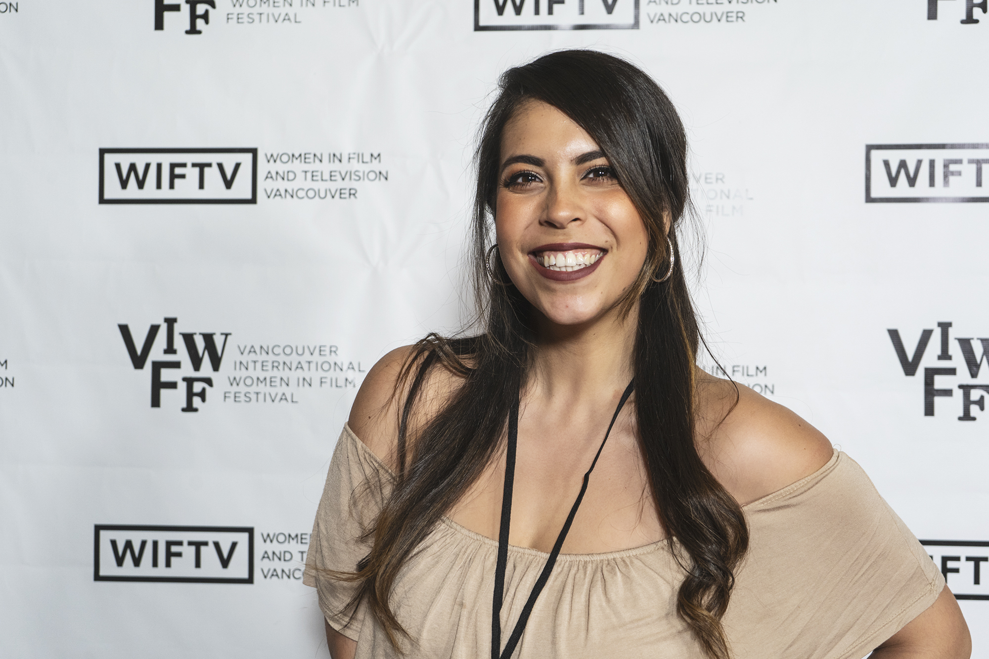 VIWFF Opening Night 32