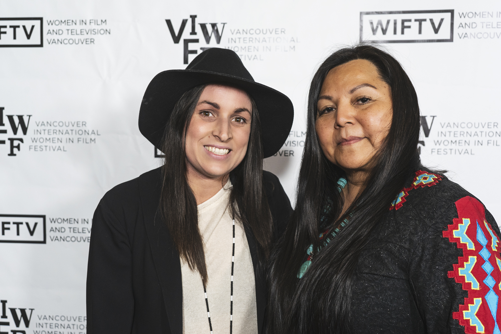 VIWFF Opening Night 38
