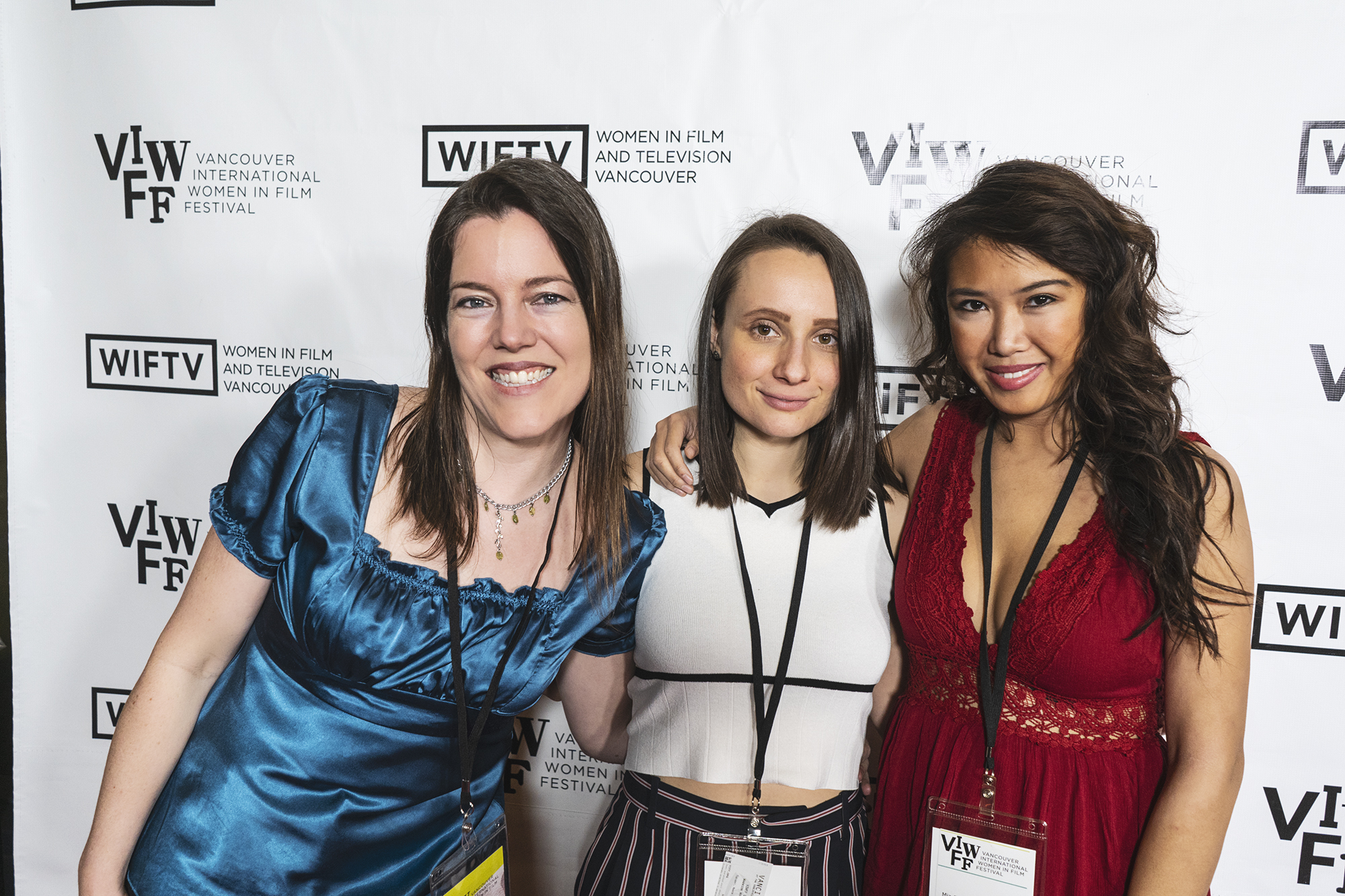VIWFF Opening Night 72